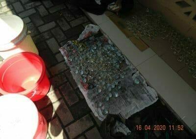 cuci-lampu-kristal-masjid-baiturrahman-21
