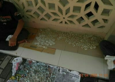 cuci-lampu-kristal-masjid-baiturrahman-22