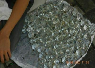 cuci-lampu-kristal-masjid-baiturrahman-23