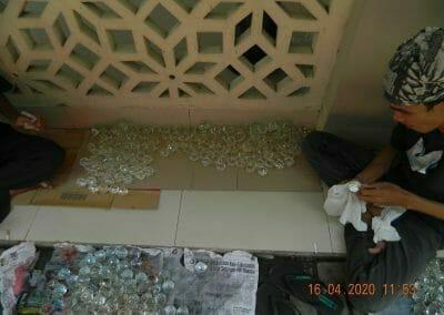 cuci-lampu-kristal-masjid-baiturrahman-24