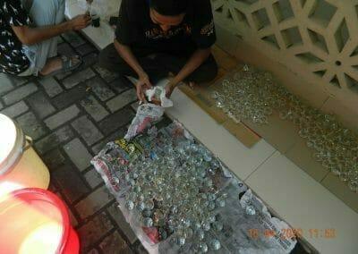 cuci-lampu-kristal-masjid-baiturrahman-26