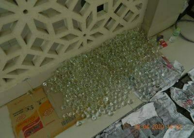 cuci-lampu-kristal-masjid-baiturrahman-27