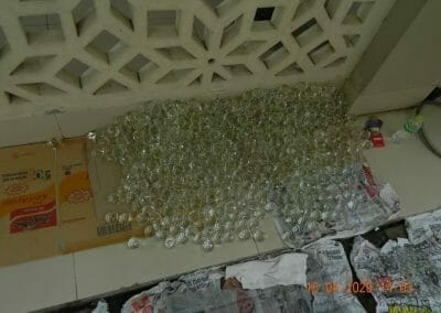 cuci-lampu-kristal-masjid-baiturrahman-28