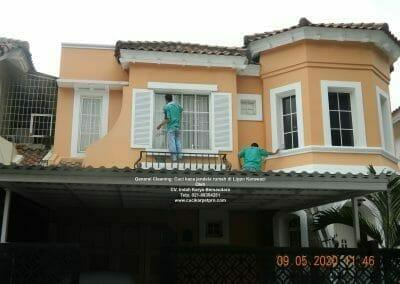 cuci-kaca-jendela-rumah-di-lippo-07