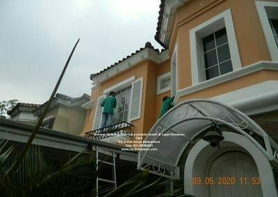 cuci-kaca-jendela-rumah-di-lippo-22