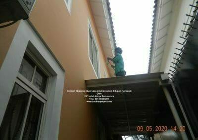 cuci-kaca-jendela-rumah-di-lippo-25