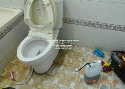 cuci-kamar-mandi-di-jarakosta-13