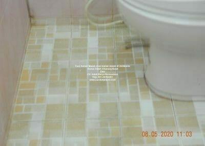 cuci-kamar-mandi-di-jarakosta-17