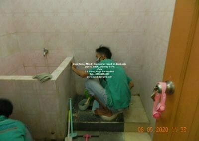 cuci-kamar-mandi-di-jarakosta-23