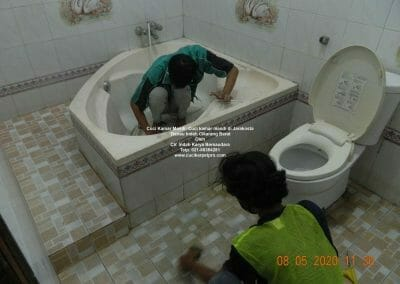 cuci-kamar-mandi-di-jarakosta-29