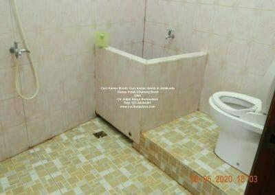 cuci-kamar-mandi-di-jarakosta-35