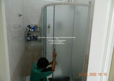 cuci-kamar-mandi-di-kemang-pratama-06