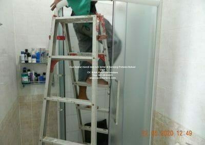cuci-kamar-mandi-di-kemang-pratama-14