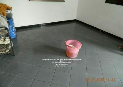 cuci-kamar-mandi-di-kemang-pratama-21