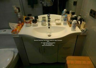 cuci-kamar-mandi-di-lippo-13