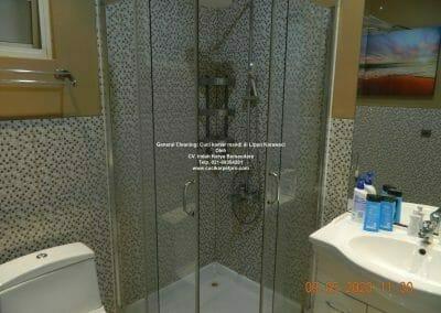 cuci-kamar-mandi-di-lippo-28