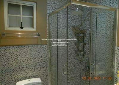cuci-kamar-mandi-di-lippo-31
