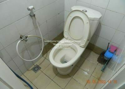 cuci-kamar-mandi-di-lippo-47