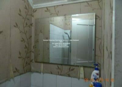 cuci-kamar-mandi-di-lippo-50