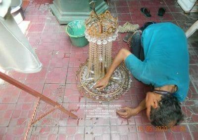 cuci-lampu-kristal-di-harapan-jaya-09