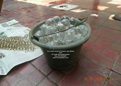 cuci-lampu-kristal-di-harapan-jaya-13