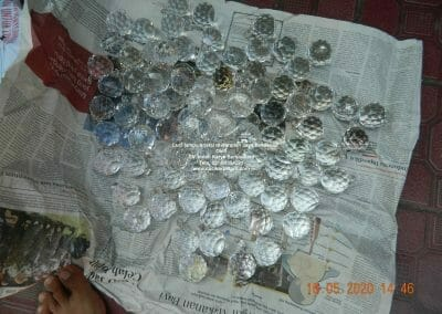 cuci-lampu-kristal-di-harapan-jaya-19