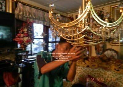 cuci-lampu-kristal-di-harapan-jaya-29