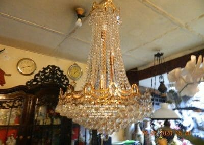 cuci-lampu-kristal-di-harapan-jaya-32
