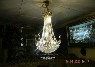 cuci-lampu-kristal-di-harapan-jaya-36