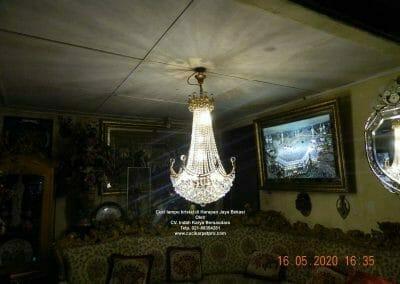 cuci-lampu-kristal-di-harapan-jaya-38