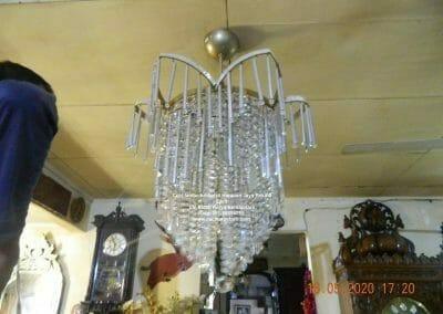 cuci-lampu-kristal-di-harapan-jaya-39