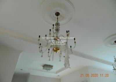 cuci-lampu-kristal-di-kayu-putih-02