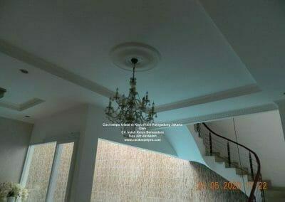 cuci-lampu-kristal-di-kayu-putih-05