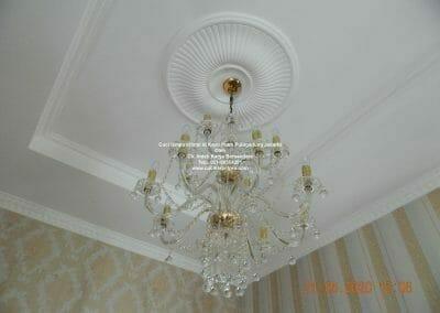 cuci-lampu-kristal-di-kayu-putih-06