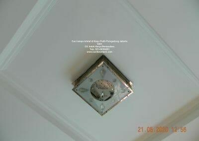 cuci-lampu-kristal-di-kayu-putih-14