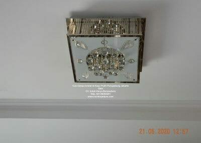 cuci-lampu-kristal-di-kayu-putih-17