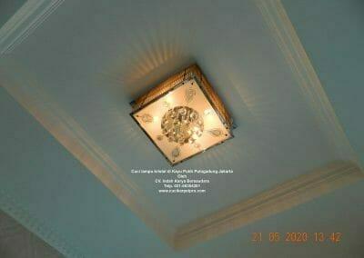 cuci-lampu-kristal-di-kayu-putih-21
