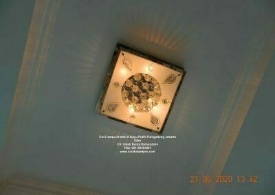 cuci-lampu-kristal-di-kayu-putih-22