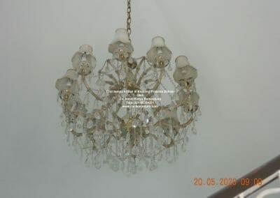 cuci-lampu-kristal-di-kemang-pratama-03