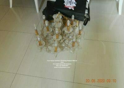 cuci-lampu-kristal-di-kemang-pratama-04