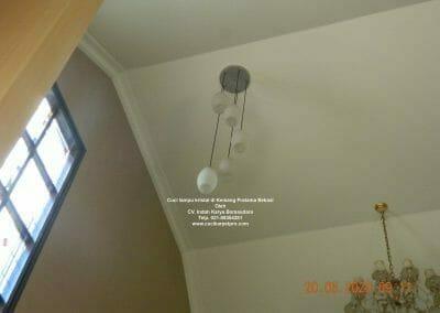 cuci-lampu-kristal-di-kemang-pratama-05