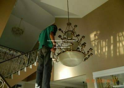 cuci-lampu-kristal-di-kemang-pratama-13