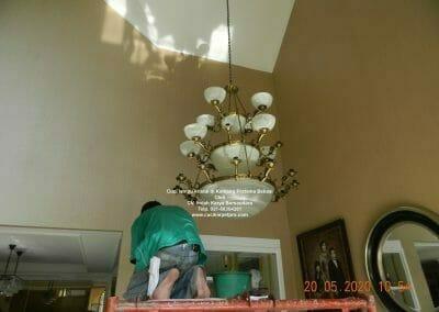 cuci-lampu-kristal-di-kemang-pratama-18