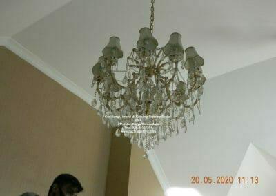 cuci-lampu-kristal-di-kemang-pratama-19