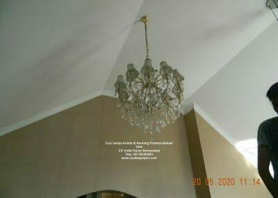 cuci-lampu-kristal-di-kemang-pratama-20
