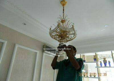 cuci-lampu-kristal-di-kemang-pratama-28