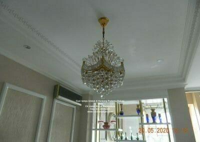 cuci-lampu-kristal-di-kemang-pratama-29