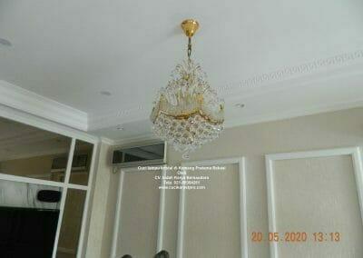 cuci-lampu-kristal-di-kemang-pratama-31