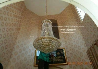 cuci-lampu-kristal-di-lippo-karawaci-04