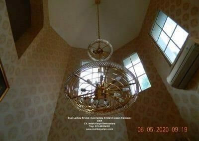 cuci-lampu-kristal-di-lippo-karawaci-14
